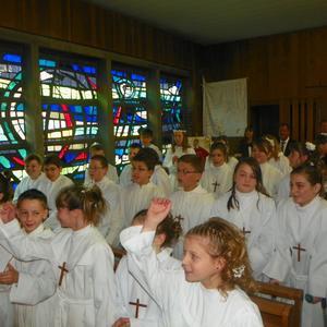 communion-Bouchain-mai2012 013