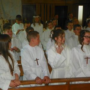 communion-Bouchain-mai2012 016