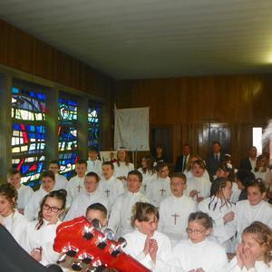 communion-Bouchain-mai2012 014