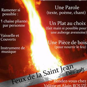 Invit Feu St Jean OK1 copie