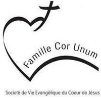 Famille Cor Unum