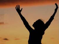 praise priere louange