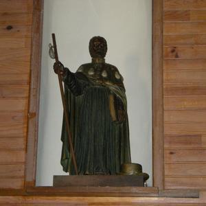 La statue de St Jacques.JPG