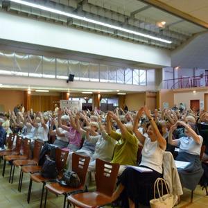 Rentree catechese 11 09 2012 (2).JPG