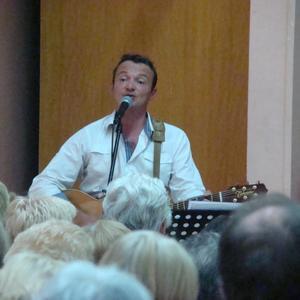 Rentree catechese 11 09 2012 (5).JPG