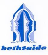 Logo Bethsaide