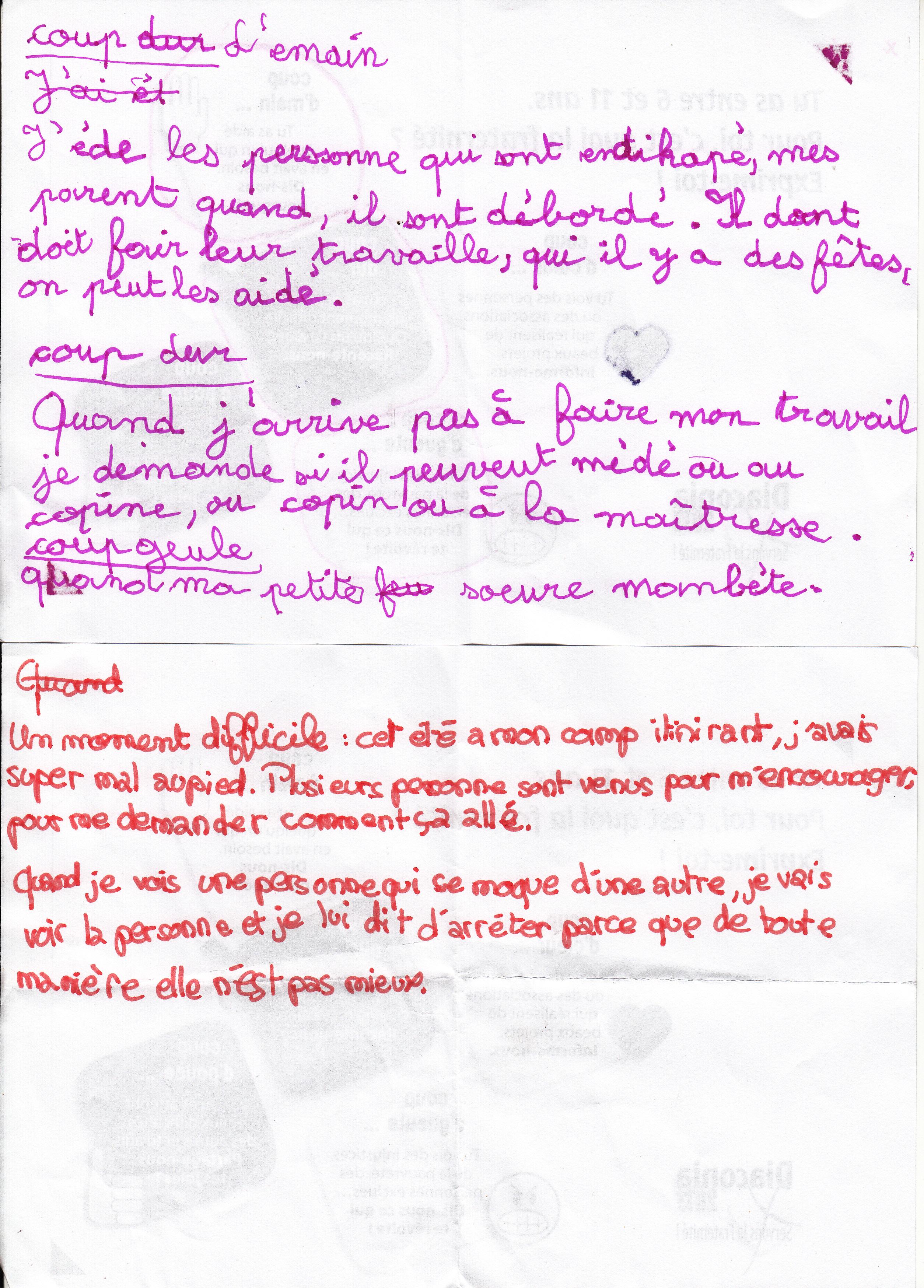 coups_de_diaconia_0001
