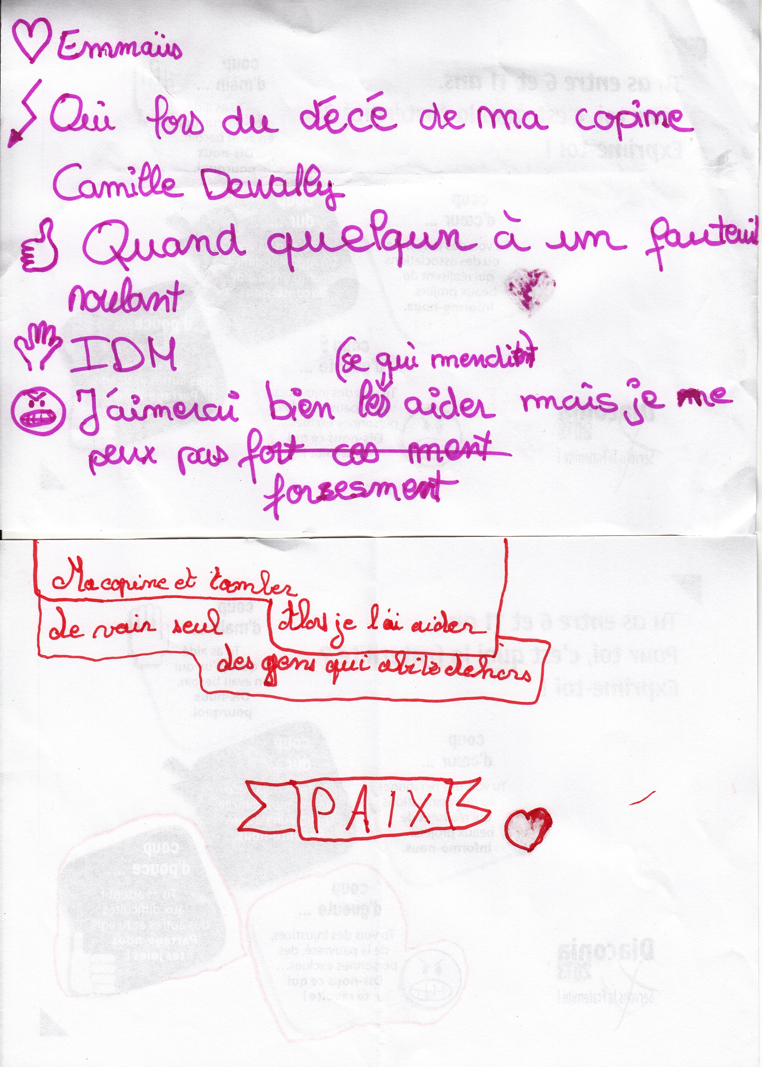 coups_de_diaconia_0003