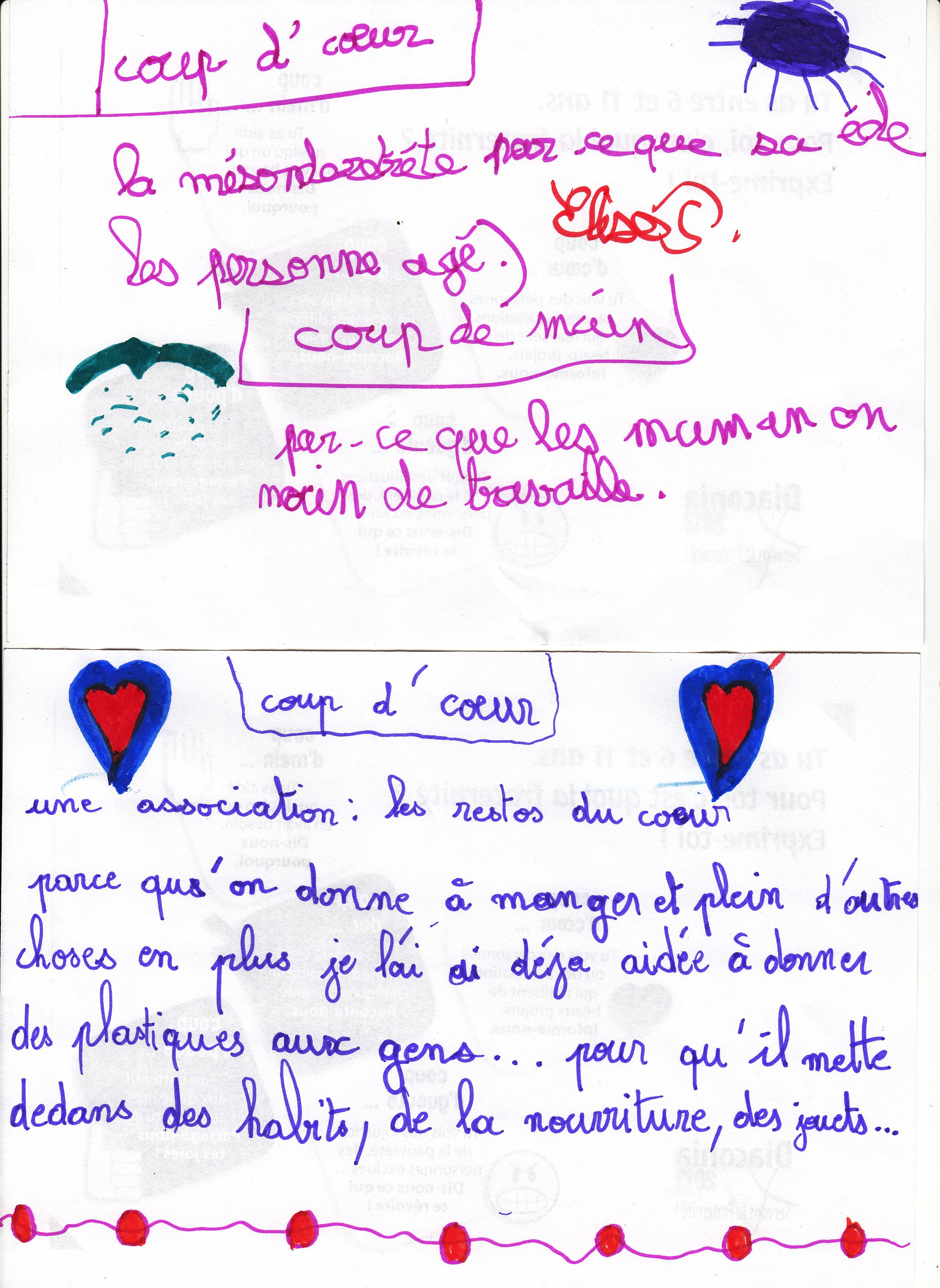 coups_de_diaconia_0005