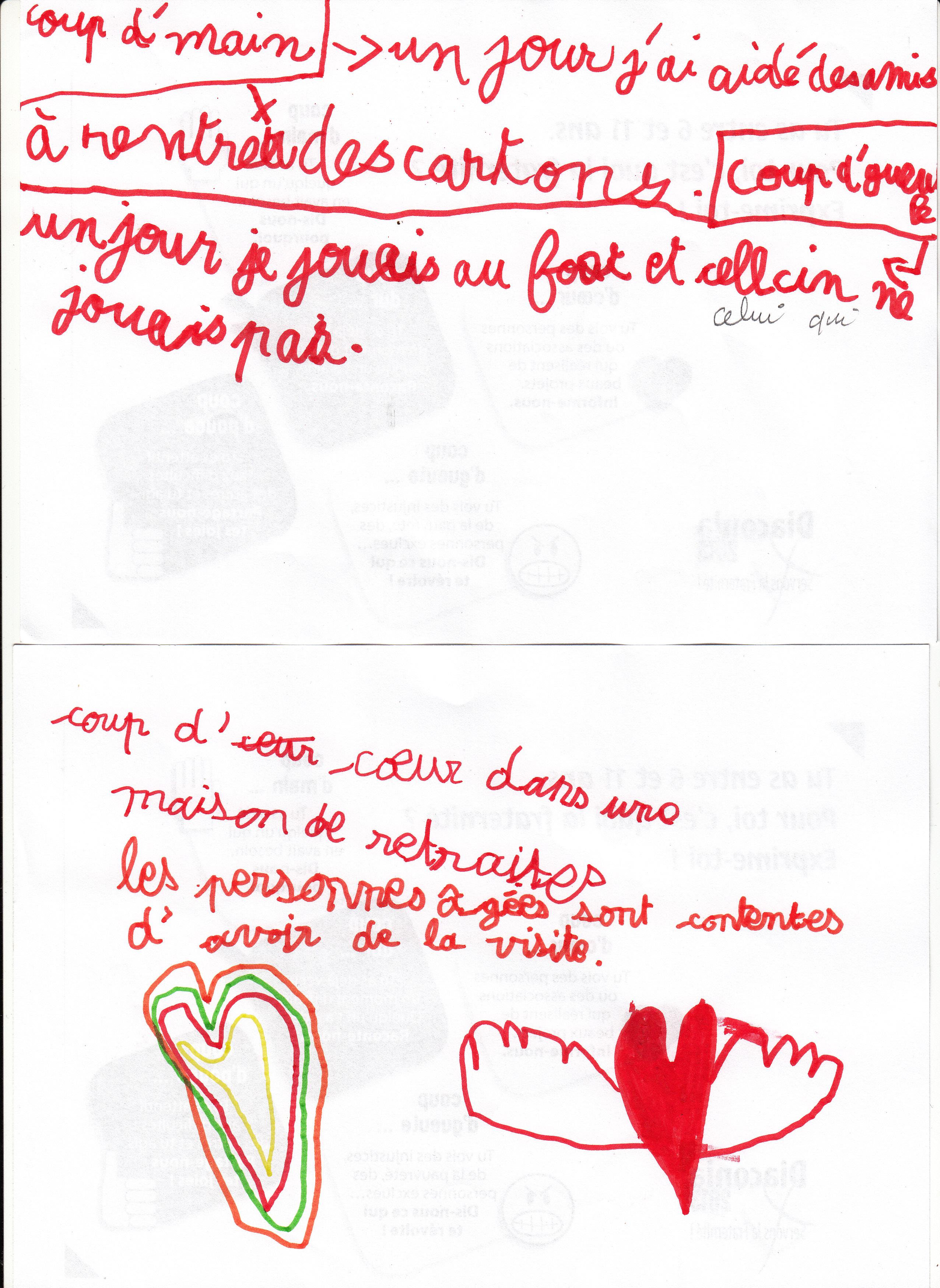 coups_de_diaconia_0006