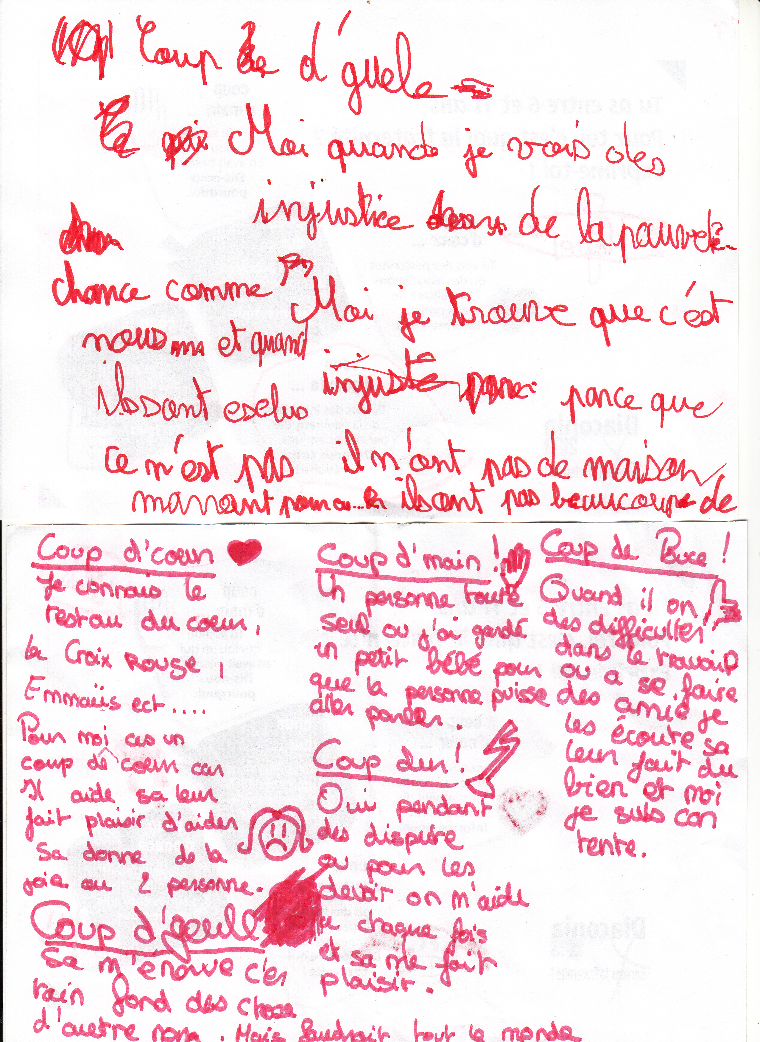 coups_de_diaconia_0007