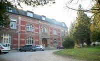 Maison st Jean Marie Vianney - 2.jpg