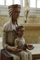 Abbaye Boquen1.jpg
