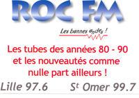 Roc FM