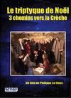 DVD Le triptyque de Noël.jpg