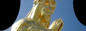 cathédrale la Vierge du clocher