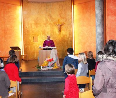 eucharistie (2)