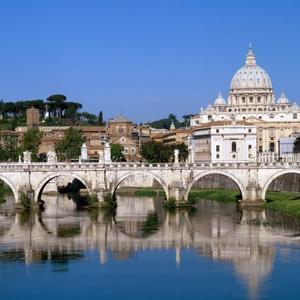 pont-tibre-vatican-rome_w580_h435