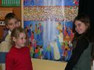Baptême des 8-12 ans