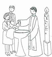 BAPTEME (003)