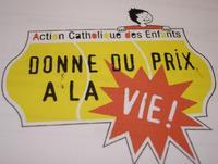 Slogan 2005