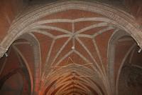 ND_DOUAI_A la croisée des transepts.JPG