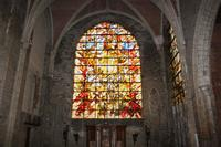 ND_DOUAI_Transept droit.JPG