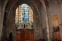 ND_DOUAI_Transept gauche.JPG