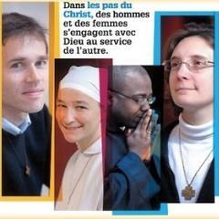 vignette_vie consacréce 2013