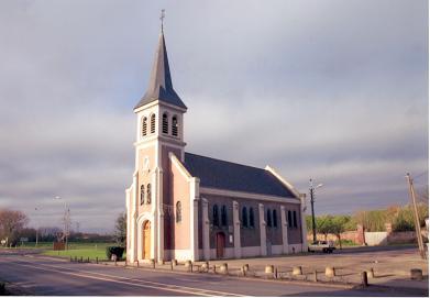 chapelle1