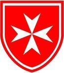 Logo_Ordre de Malte