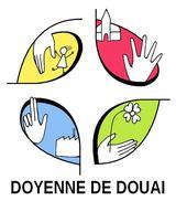 Logo_Doyenné 2
