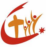 logo-jcc-coul-sans-jeunes-490452-497863-497864-497