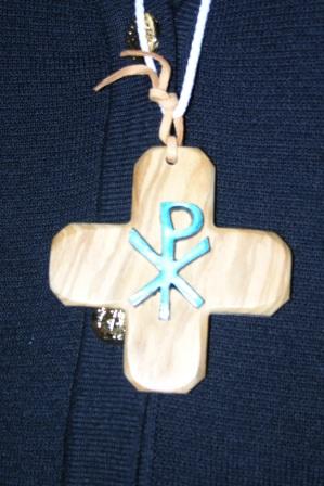 100 Croix funérailles