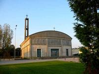 Eglise St Eloi d'Hautmont