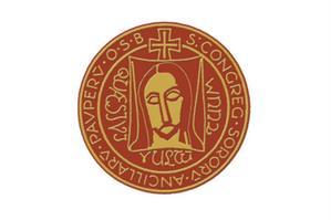 logo-servantes-pauvres-295712_5