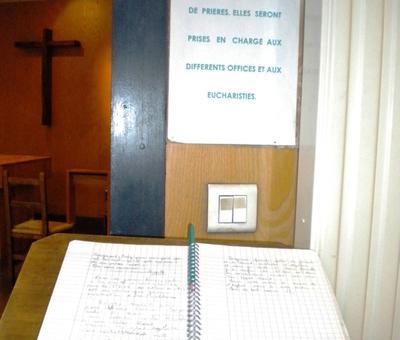 cahier d'intentions de prières 012.jpg
