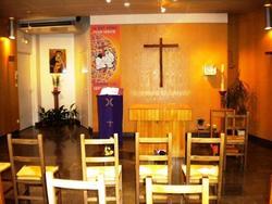 chapelle-clinique-008-jpg-499438-499451-499457-499