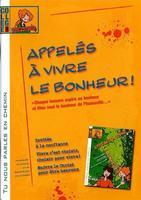 mod-coll-bonheur-anim-438749-500095-500098_4