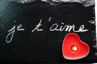 valentin-494905_5