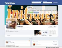 Facebook Initiales.jpg