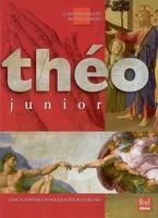 theo-junior-jpg-438824_4