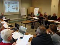 reunion-administrateurs-sites-cathocambrai-com-423