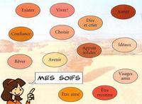 mes-soifs-128734_3.jpg