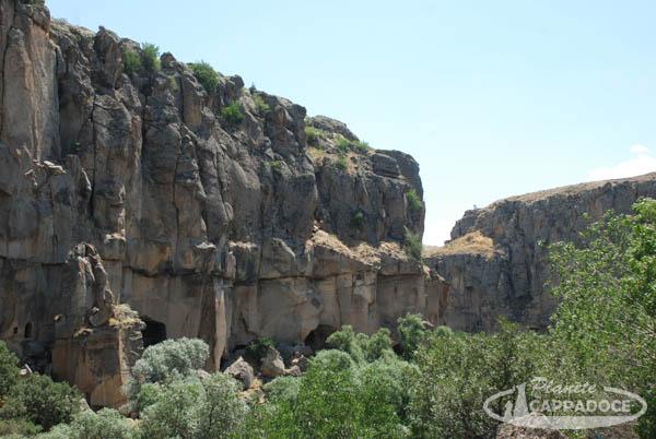 cappadoce_2