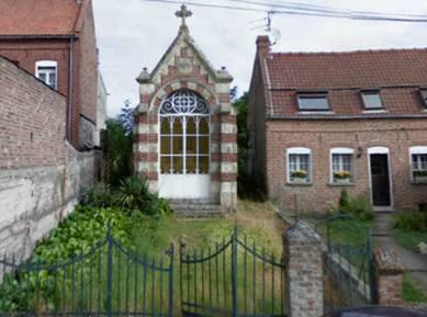 chapelle de la Ste Famille.jpg