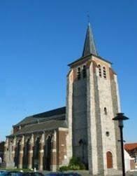 Eglise Esquerchin.jpg