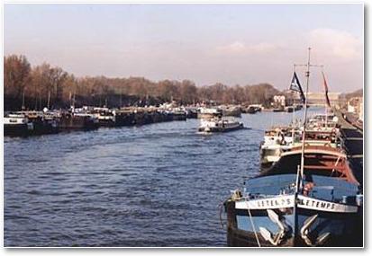 port de Douai.jpg