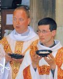 ordinations.jpg