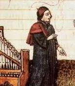Guillaume du Faÿ